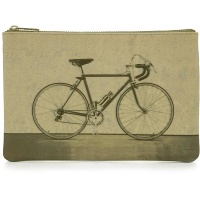 Bicycle Flat Bag