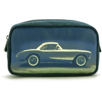 Car Small Bag