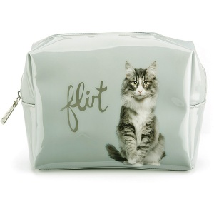 Flirt Large Beauty Bag