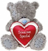 Me to You - Someone Special