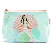 Mermaid Small Bag