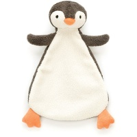 Pippet Penguin Soother