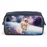 Space Wash Bag